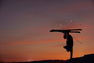 Freestyle - p847m765787 by Mattias Fredriksson