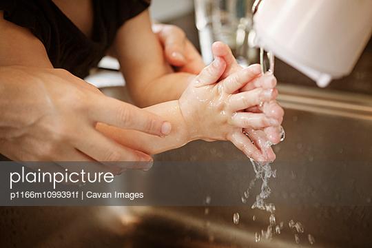 p1166m1099391f von Cavan Images