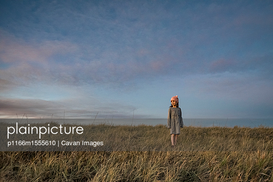 p1166m1555610 von Cavan Images