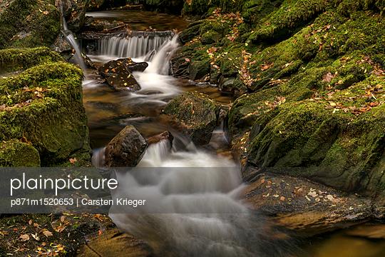 p871m1520653 von Carsten Krieger