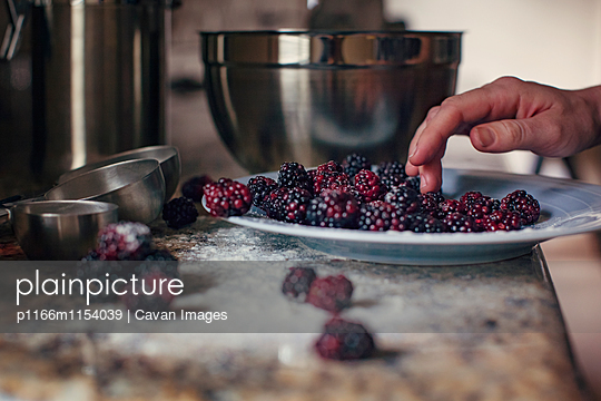 p1166m1154039 von Cavan Images