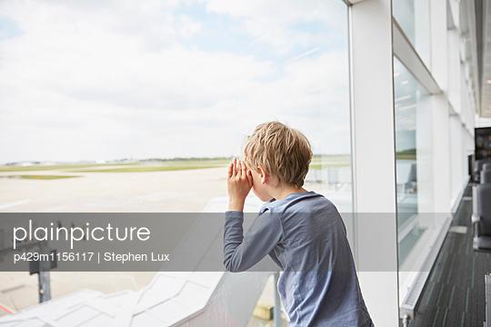 p429m1156117 von Stephen Lux