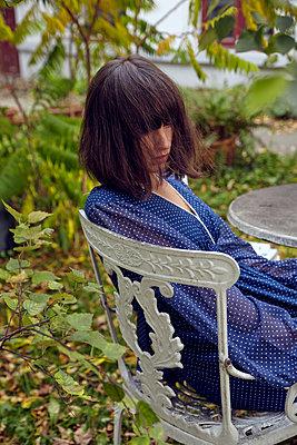 p1491m2163751 by Jessica Prautzsch
