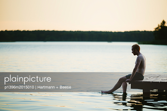 p1396m2015010 by Hartmann + Beese