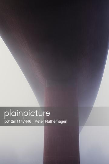 p312m1147446 von Peter Rutherhagen