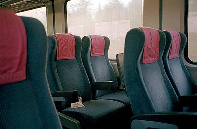p3881641 von Ulrike Leyens