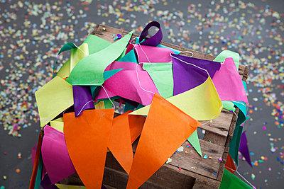 Party - p586m788324 von Kniel Synnatzschke