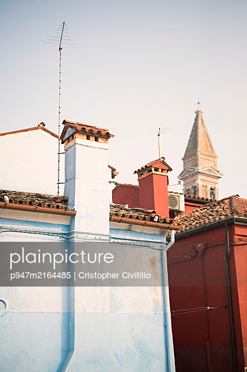 p947m2164485 by Cristopher Civitillo