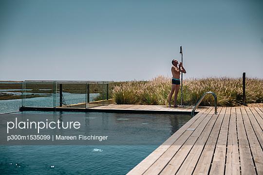 p300m1535099 von Mareen Fischinger