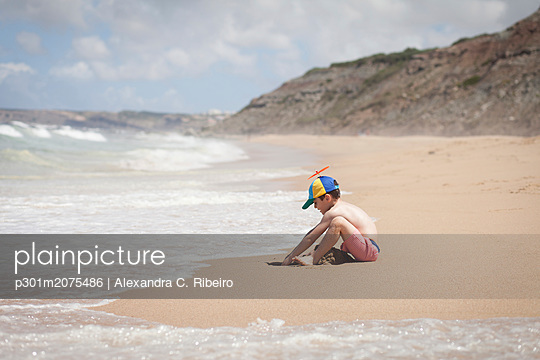 p301m2075486 von Alexandra C. Ribeiro