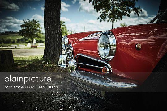 p1391m1460892 by Ben Tiltsch