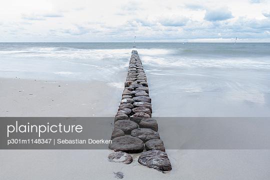 p301m1148347 von Sebastian Doerken