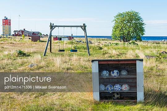 p312m1471336 von Mikael Svensson