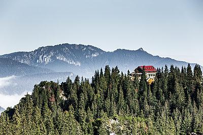 Garmisch-Partenkirchen - p248m1086993 by BY