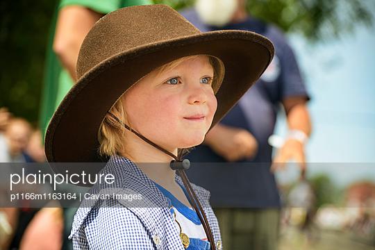 p1166m1163164 von Cavan Images