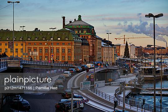 p312m1471166 von Pernilla Hed