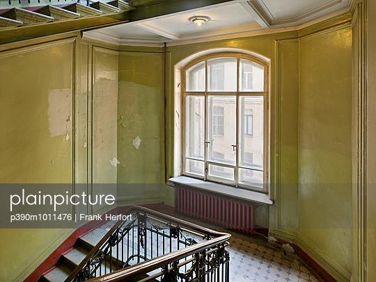 plainpicture plainpicture p390m1011476 jugendstil. Black Bedroom Furniture Sets. Home Design Ideas