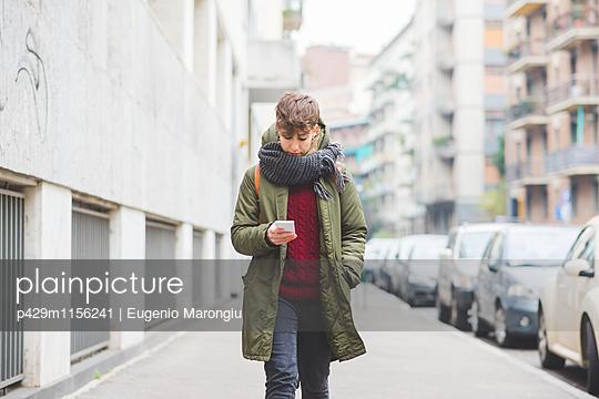 p429m1156241 von Eugenio Marongiu