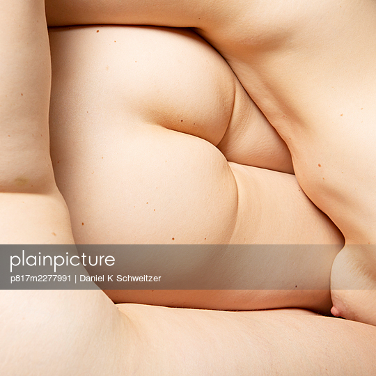 Group sex - p817m2277991 by Daniel K Schweitzer