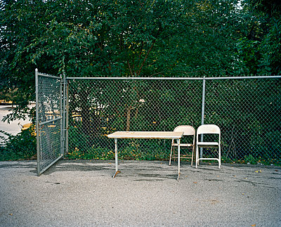 Sideline - p1415m2076737 by Sophie Barbasch