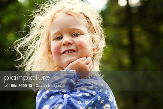 p1166m985510f von Cavan Images