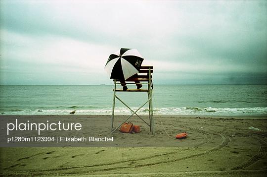 p1289m1123994 von Elisabeth Blanchet