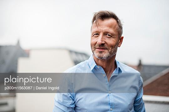 p300m1563087 von Daniel Ingold