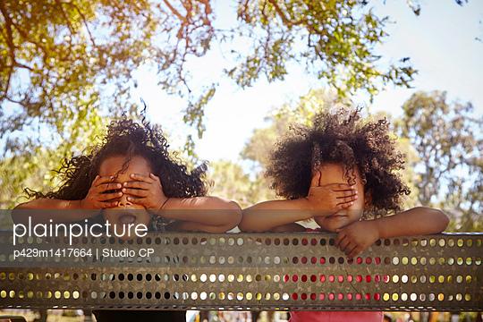 p429m1417664 von Studio CP
