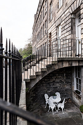Edinburgh - p1222m1425527 von Jérome Gerull