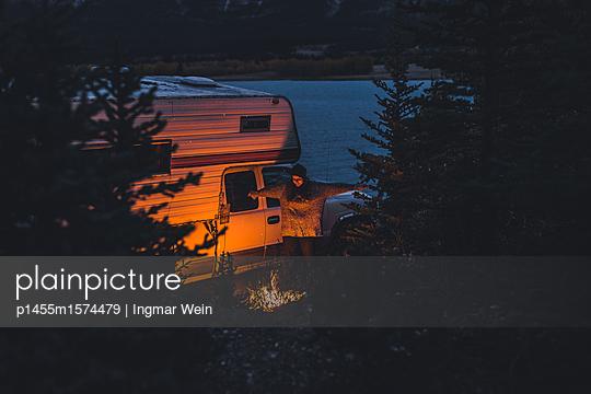p1455m1574479 by Ingmar Wein
