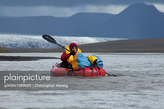p343m1089620 von Christopher Herwig