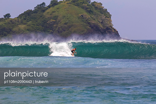 Surfer - p1108m2090443 by trubavin