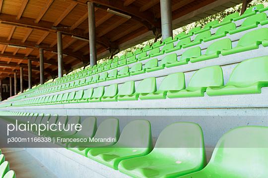 p300m1166338 von Francesco Morandini