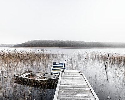 p312m1472018 von Mikael Svensson