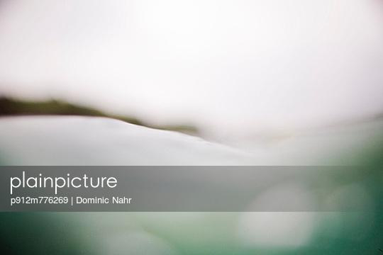 p912m776269 von Dominic Nahr