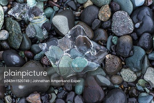 p343m1520749 von Johnathan Ampersand Esper