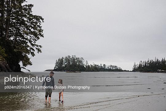 p924m2016347 von Kymberlie Dozois Photography