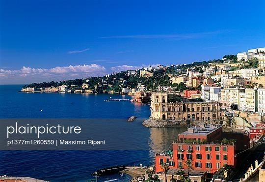 p1377m1260559 von Massimo Ripani