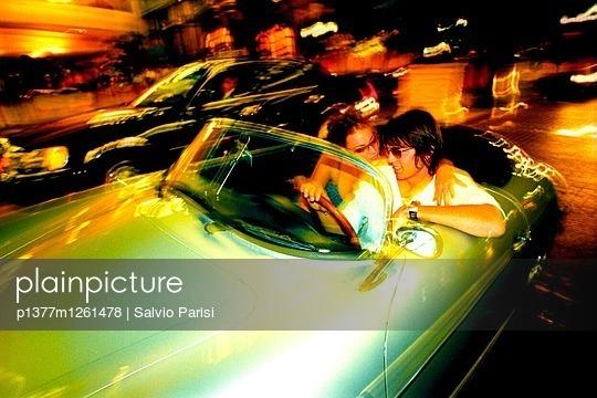 p1377m1261478 von Salvio Parisi