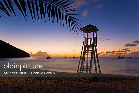 p1377m1318018 von Danielle Devaux