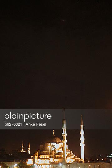 Spotlighting - p6270021 by Anke Fesel