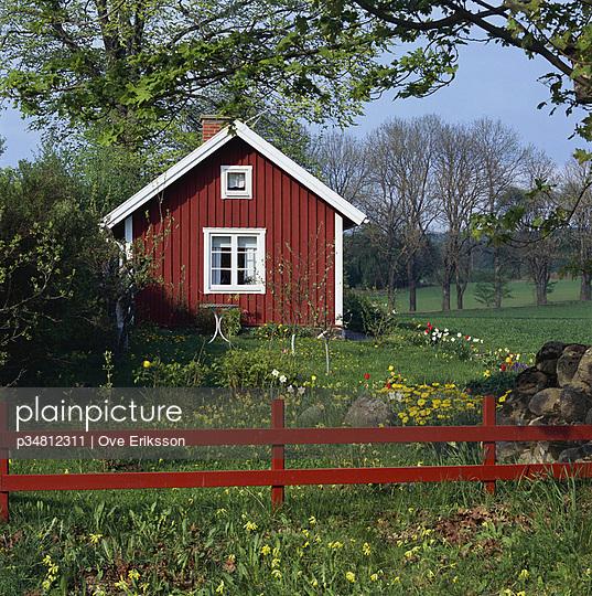 p34812311 von Ove Eriksson