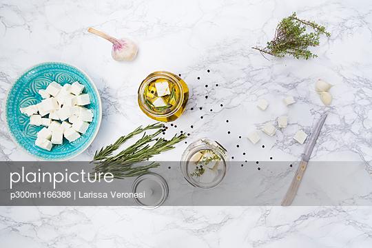 p300m1166388 von Larissa Veronesi