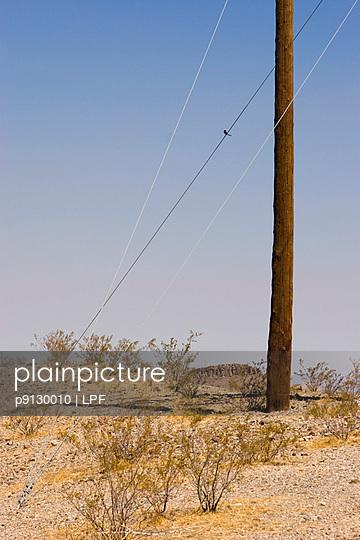 Nevada - p9130010 von LPF