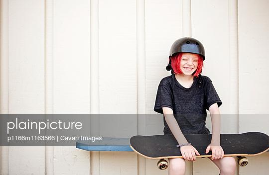 p1166m1163566 von Cavan Images