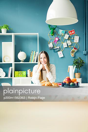 p300m1562363 von Robijn Page