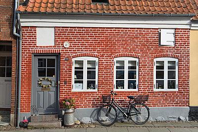 Ribe - p1003m972137 by Terje Rakke