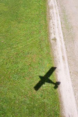 Im Landeanflug - p1079m2152576 von Ulrich Mertens