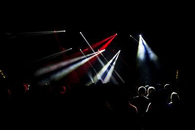 Konzert - p1338m1181744 von Birgit Kaulfuss