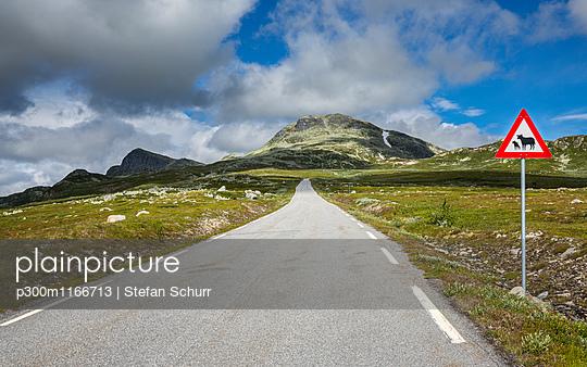 p300m1166713 von Stefan Schurr